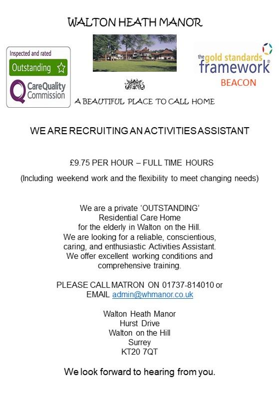 staff recruitment2